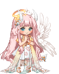 Eridanos's avatar