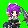 Halico's avatar
