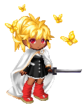 Naoe_88's avatar