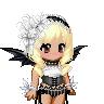 Choked Heart's avatar