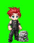 anton_cliff's avatar