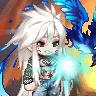 ToushinYusuke's avatar