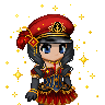 SixOrMore's avatar