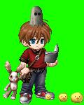 mooka's avatar