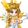 Majik_Midget's avatar