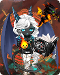 Sheisiri's avatar