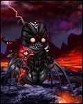 Renka Tyren Ferdon's avatar
