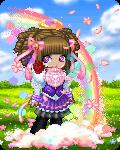 Lindsay77's avatar