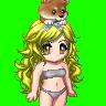 hlbsquirrel's avatar