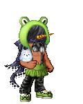 s o g g y - c o n d o m's avatar