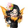 Bhielylove15's avatar