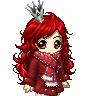 Esolisrli's avatar