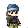 Slato's avatar