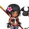 Tai_Sunami's avatar