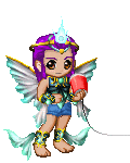 Latina Ecstasy's avatar