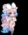 Evanescentlightt's avatar