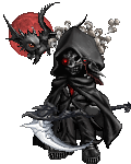 darkwalker805