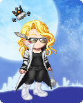 Gambit Taylor's avatar