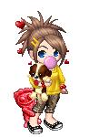 Mitale's avatar