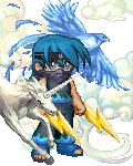 Aslionel's avatar
