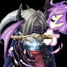 Mavericktravo's avatar