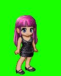 StarceySky's avatar