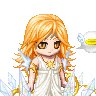 GS Sailor Galaxia1's avatar
