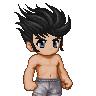 iiAyoo_KiD's avatar