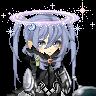 TheBritishInvasion's avatar