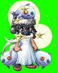 Gamer99's avatar
