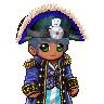 horganfiber's avatar
