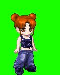 venomengrave's avatar