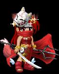 Guardian 0f Heaven's avatar