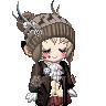 schnaggl's avatar