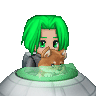 ThePuggle's avatar