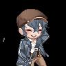 ryoochibi's avatar