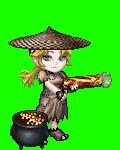 kittypet77477's avatar