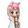 piggypal_121's avatar