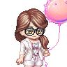 savannah_410's avatar