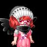 leejean18's avatar