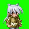 halfdemon90's avatar