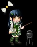Spanakopita's avatar