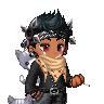 Gm0n3Y R3d H0mi3's avatar