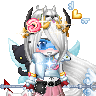 XellossMChan's avatar