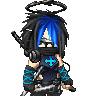 Hibiki Touketsu's avatar
