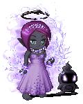 Lignite's avatar