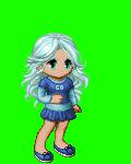 enoca's avatar