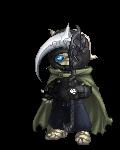 Aisu Ninja