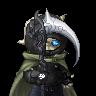 Aisu Ninja's avatar