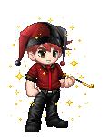 ThisIsPorkWizard's avatar